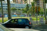 Barcelona Day Three 7-17-06 0027_DxO_raw.jpg