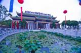 Award Ceremonoy in Guangzhou