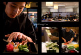 Oishii Kitchen