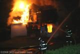 09/13/2008 2nd Alarm Whitman MA