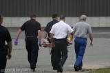 09/16/2008 Pedestrian Accident Halifax MA