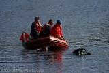 09/20/2008 Dive Rescue Drill Norwell MA