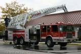 09/26/2008 2nd Alarm South Lockport NY
