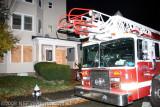 10/22/2008 2nd Alarm Brockton MA