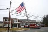 11/07/2008 Norfolk County Fire Dispatch Dedication Holbrook MA