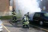 car_fire_2.jpg