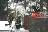 01/15/2009 W/F Hanover MA