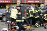Brookline_Ped_Accident_1317_Beacon_Street_002.jpg