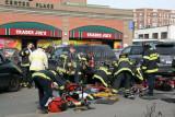 Brookline_Ped_Accident_1317_Beacon_Street_008.jpg