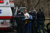 03/31/2009 Fatal Pedestrian Accident Brockton MA