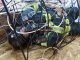 03/02/2009 RIT Training Whitman MA