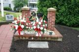 06/14/2009 Fireman's Memorial Sunday Whitman MA