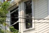 Brookline Box 129 229 High Street 008a.jpg