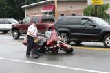 motorcycle 011 Large.jpg