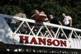 09/28/2009 Technical Rescue Hanson MA