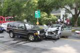 06/28/2010 MVA East Bridgewater MA