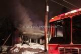 01/28/2011 W/F Brockton MA