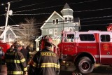 02/16/2011 2nd Alarm Brockton MA