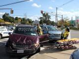 09/25/2012 MVA Whitman MA