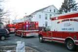 02/16/2008 W/F Bridgewater MA