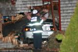 02/19/2008 MVA Rockland MA