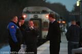 02/24/2008 Train Incident Whitman MA