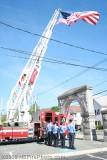 05/26/2008 Memorial Day Parade