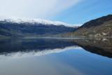 Voss Vangvatnet