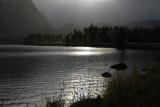 Lake in Norway.jpg