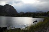 Lake in Norway 2.jpg
