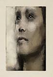 A Portrait by Mr. Magoo  - December 2008