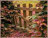 Gateway To Fall