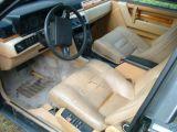 780 left interior.JPG