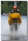 Watercross Lavaltrie 2009