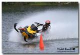 Watercross Lavaltrie 2010