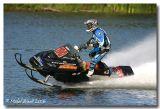 Watercross Lavaltrie 2006