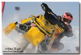 Valcourt Grand Prix 2008