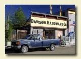 Dawson Hardware