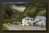 Yukon Saw Mill Company