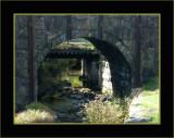 Rock & Rail