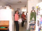 Thanksgiving 11/27/2008