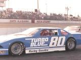Tony Formosa Jr. 80