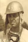 Bullet Bob Reuther 44