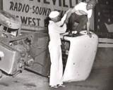 Legion Bowl 1953