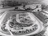 Nashville Fairgrounds Speedway 1968