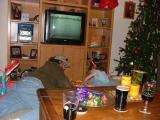 Christmas 2005 005.jpg