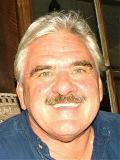 Steve Cavanah