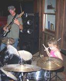 Steve Jr and Caitlin Rock n Roll.jpg