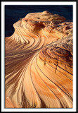 The Second Wave - North Coyote Buttes