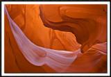 Slot Canyon Swirls